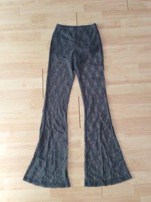BDG Legging grijs