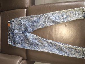 BDJ High Waist Jeans Größe W26