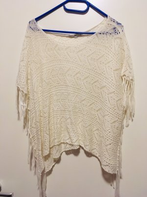 Tally Weijl Beachwear white