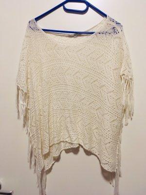 Tally Weijl Strandkleding wit