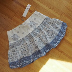 Beach mini-skirt from Accesorize. NEW