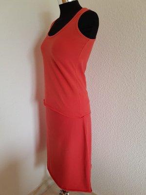 TCM Beachwear red