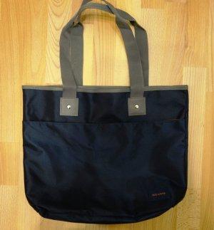 BEAMS Japan Shopper Tasche wasserabweisend Retro Vintage Style