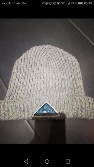 Beanie multicolored
