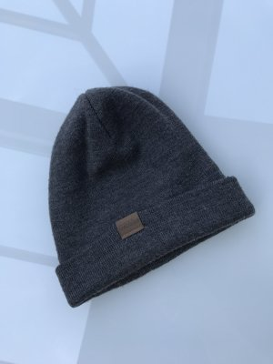 Dickies Beanie multicolored