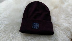 H&M Bonnet multicolore