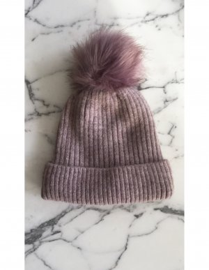 Accessorize Beanie multicolored