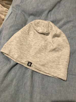 Front Line Bonnet gris clair