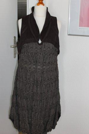 Beate Heymann Designer Kleid Gr. 42