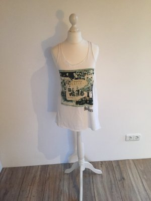 Beatles Tanktop