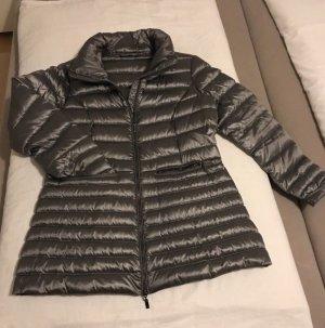 Beaumont Cappotto corto argento