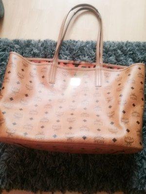 Beautiful big MCM bag 10000