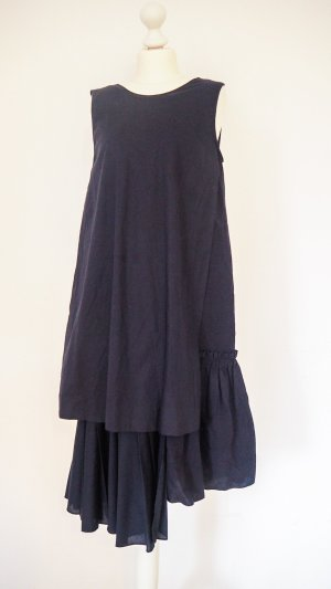 Beautiful COS dress_pleats XS/34