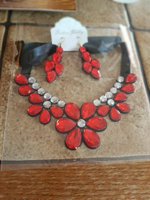 Beautiful fashion Jewellry