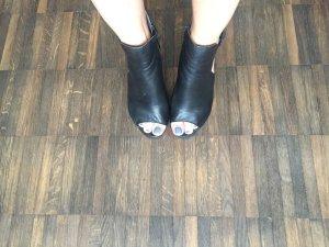 Beautiful high heels!