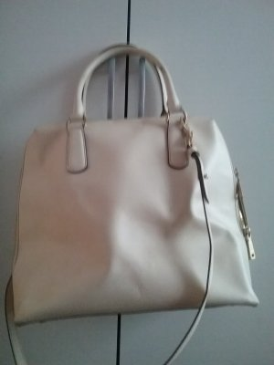 Beautiful joop bag used a few times