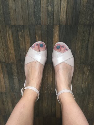 Beautiful Tods Sandals