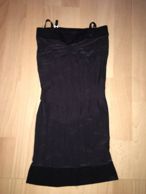 BEAUTY SENSATION BODYDRESS/FORMER SHAPE VON TRIUMPH XS NEU O. ETIKETT NP74,95€