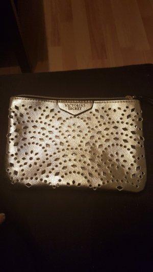 Victoria's Secret Mini sac doré