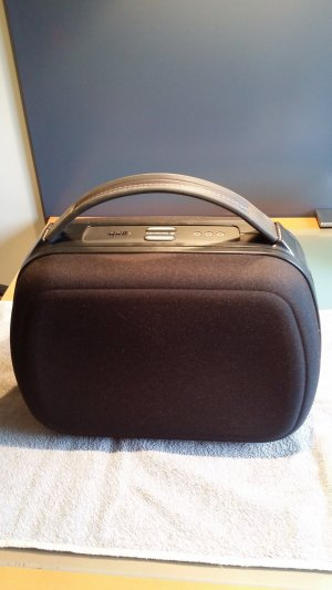 Beautycase von Samsonite
