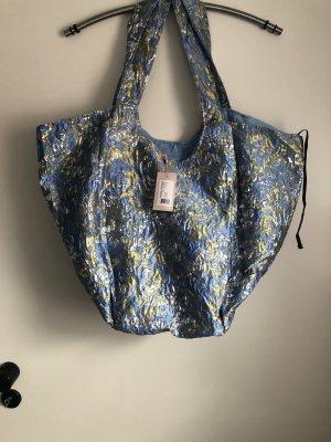Becksöndergaard - Shopping Bag