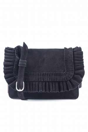 Becksöndergaard Crossbody bag black casual look