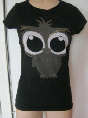 bedrucktes T-Shirt 38