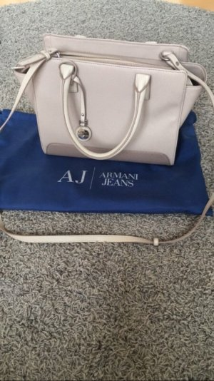 Armani Handbag multicolored