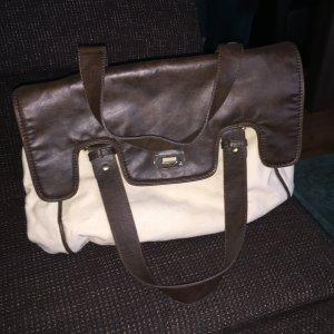 Zara Carry Bag multicolored