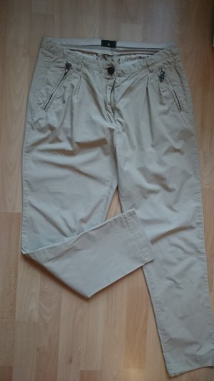 Beige Chino von Maison Scotch