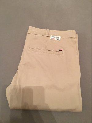 Hilfiger Denim Pantalon chinos beige clair-beige