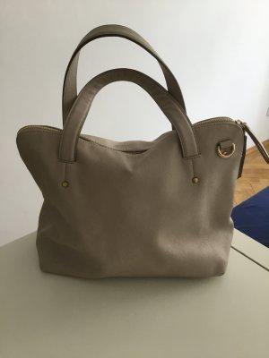 TRF Handbag multicolored imitation leather