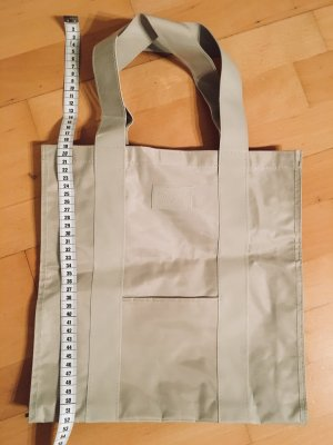 Lafayette Carry Bag oatmeal