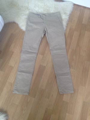 Tommy Hilfiger Chino multicolor