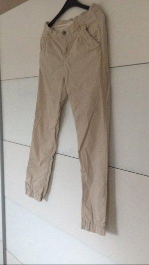Beige Hose von H&M (Kinderhose)