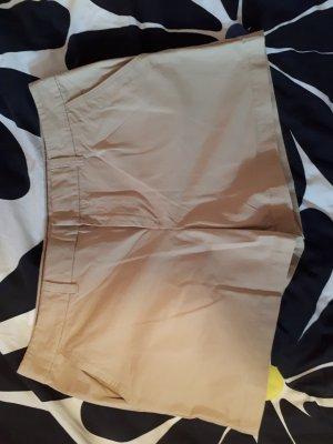 Beige Shorts von Tommy Hilfiger