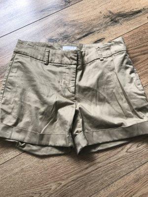 Beige Shorts von Vero Moda in 36