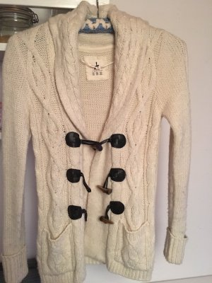 Atmosphere Cardigan cream