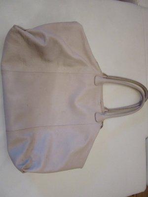beigefarbene Liebeskind Tasche