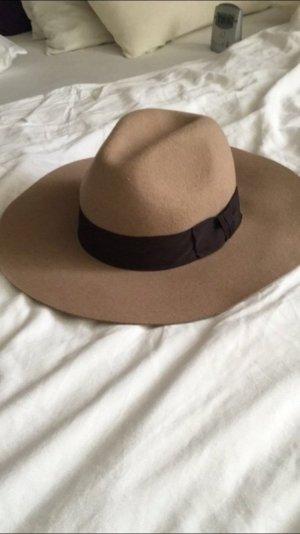 H&M Hat multicolored