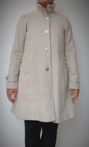 Beiger Mantel von Asos (36)