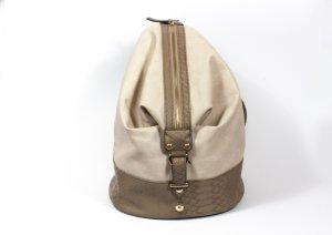 Beiger Rucksack von Aldo