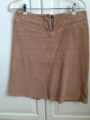 Guess Skirt beige