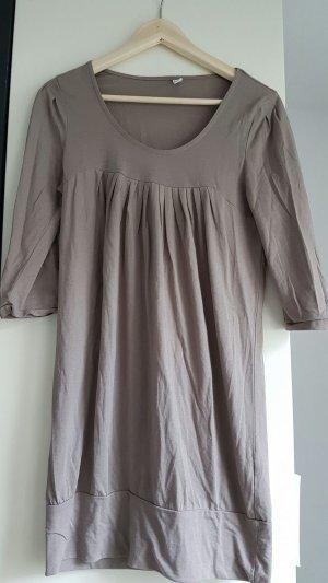 Beiges Kleid von Only