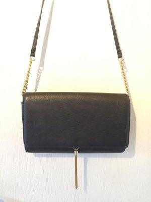 Bekannte Blogger-Tasche von H&M