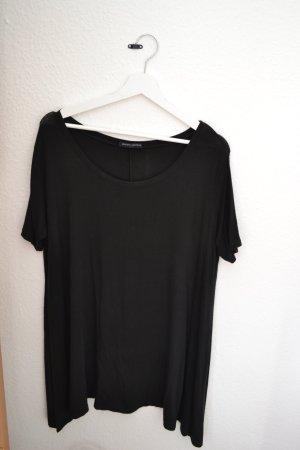Beliebtes Tshirt Kleid von Brandy Melville