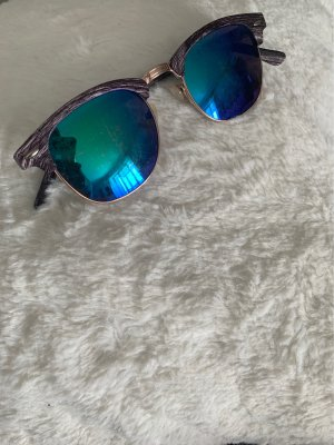 Belikelewis Sonnenbrille