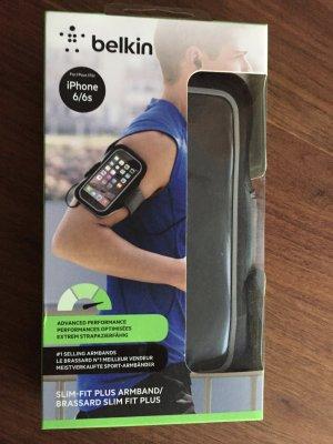 belkin IPHONE 6/6S Slim-Fit Plus Sportarmband