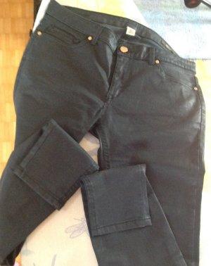 Belle Skinny slim Jeans