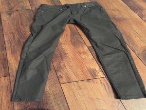Belle Skinny von Mango Jeans Gr 40